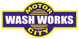 Proud Distributor of Motor City Wash Works product line