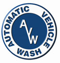 Proud Distributor of AVW product line