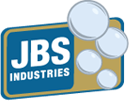 Proud Distributor of JBS Industries product line