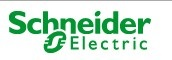 Proud Distributors of Schneider Electric products